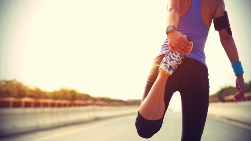 8 beneficios de tomar colágeno - colageno_-articulaciones