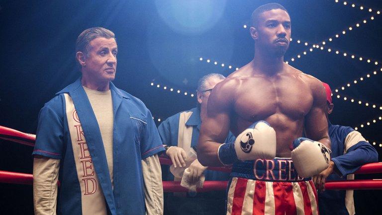 10 películas de deportes que tienes que ver - hotbook-10-peliculas-de-deportes-que-tienes-que-ver-1
