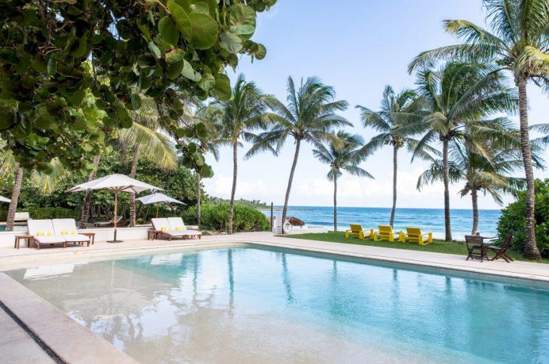 Hotel Esencia, un oasis de lujo en la Riviera Maya - hotbook-hotel-esencia-un-oasis-de-lujo-en-la-riviera-maya-2