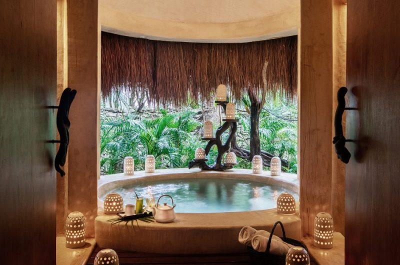 Hotel Esencia, un oasis de lujo en la Riviera Maya - hotbook-hotel-esencia-un-oasis-de-lujo-en-la-riviera-maya-4