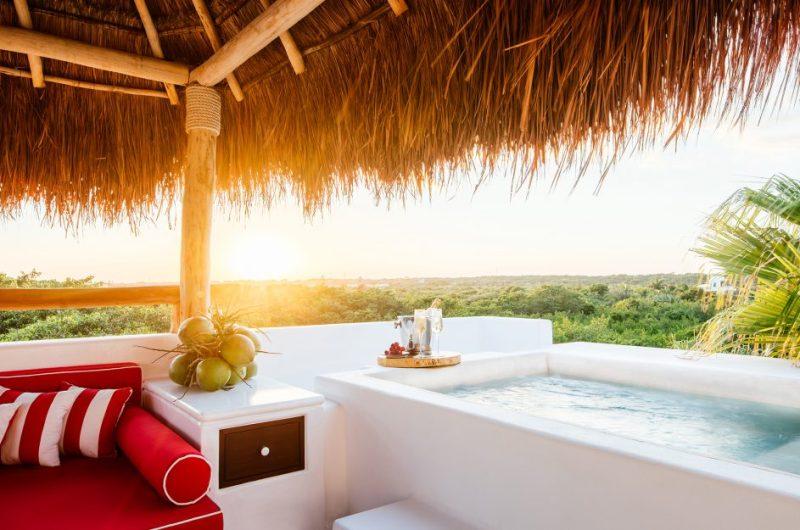 Hotel Esencia, un oasis de lujo en la Riviera Maya - hotbook-hotel-esencia-un-oasis-de-lujo-en-la-riviera-maya-6