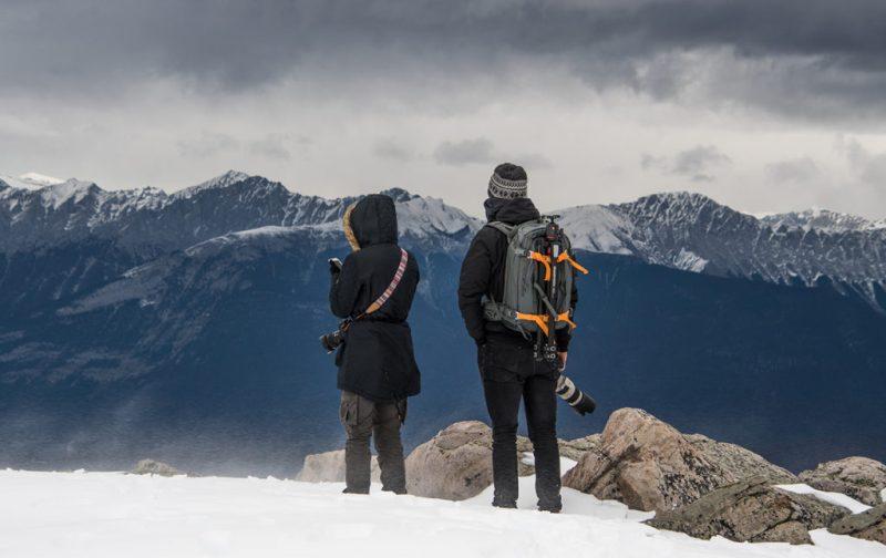Alberta, un destino imperdible en Canadá - hotbook_hottravel_hotdestination_alberta5