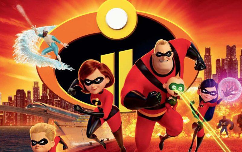 Nicole Ridgwell, la animadora detrás de Coco, Los Increíbles 2 y Toy Story - hotbook_wcdcpixar_hotdesign_nicoleridgwell_azraalkan_losincreibles