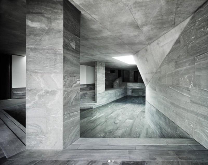 Las cuentas de Instagram más inspiradoras para arquitectos - instagramarquitectos_architecturehunter