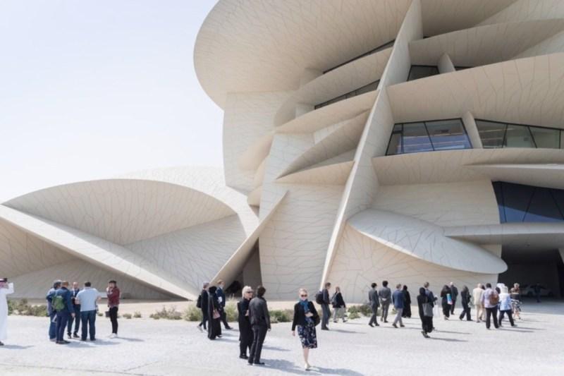 Las cuentas de Instagram más inspiradoras para arquitectos - instagramarquitectos_arquine