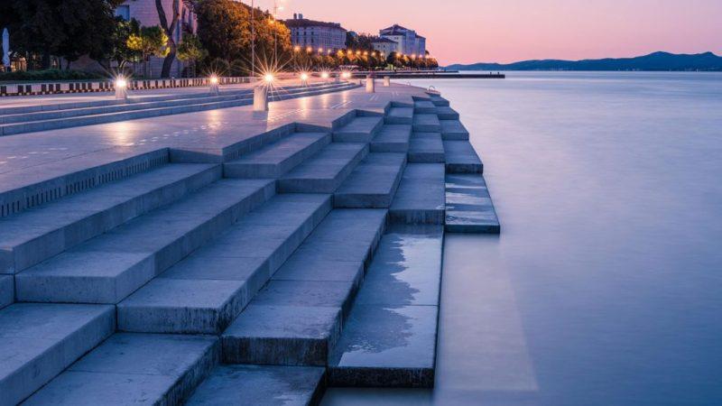 Nikola Bašić crea música con las olas del mar de Croacia - nikola-basic-crea-musica-con-las-olas-del-mar-de-croacia-2