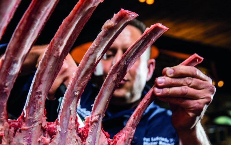 Pat LaFrieda Jr. y su imperio de carne americana - pat-la-frieda-5