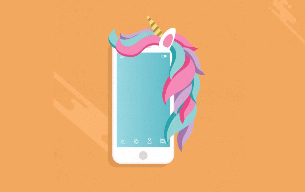 Perseguir unicornios: empresas con modelos innovadores - PORTADA_hotbook_hoteconomics_persiguiendounicornios