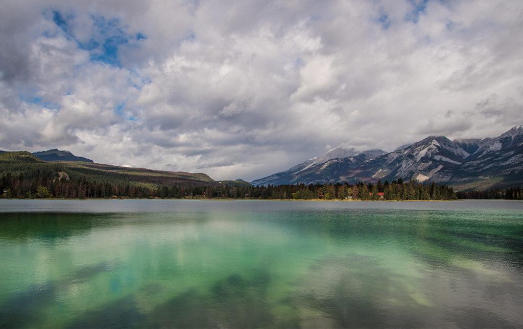 Alberta, un destino imperdible en Canadá - PORTADA_hotbook_hottravel_hotdestination_alberta7