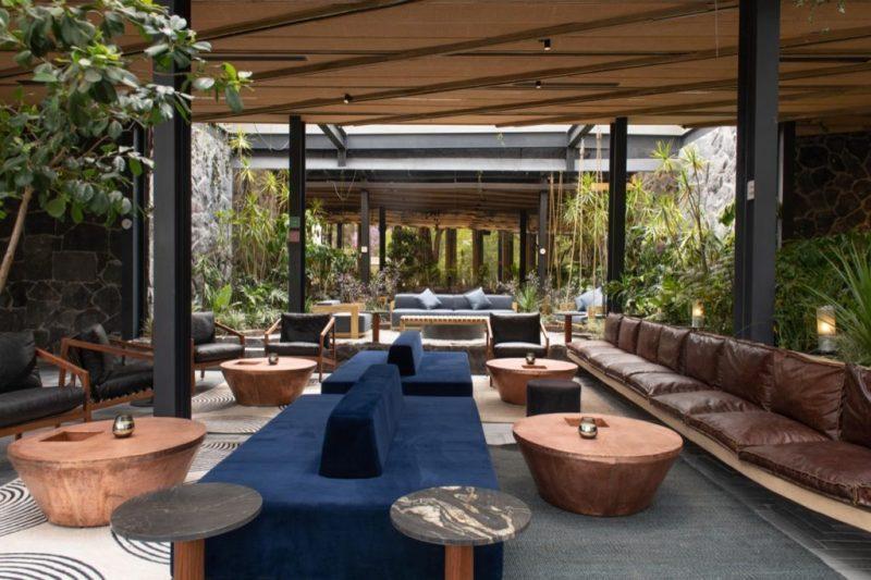 8 restaurantes nuevos en la CDMX que tienes que conocer - restaurantesnuevos_uptown