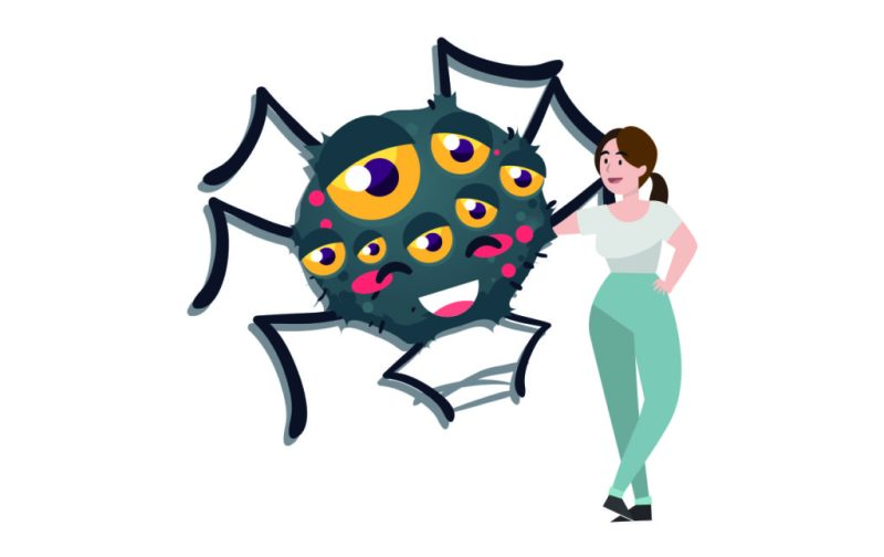 Tips para superar tus miedos - tip-3