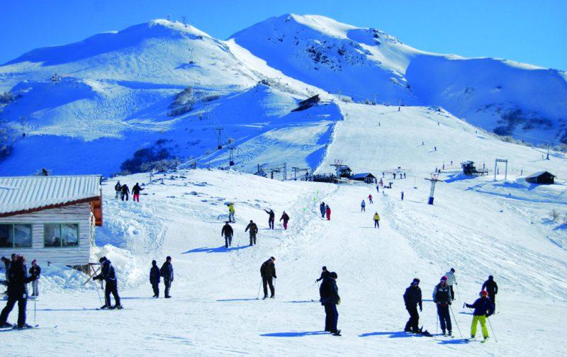 De Ushuaia a Las Leñas. Guía completa para esquiar en Argentina - ushuaia-3