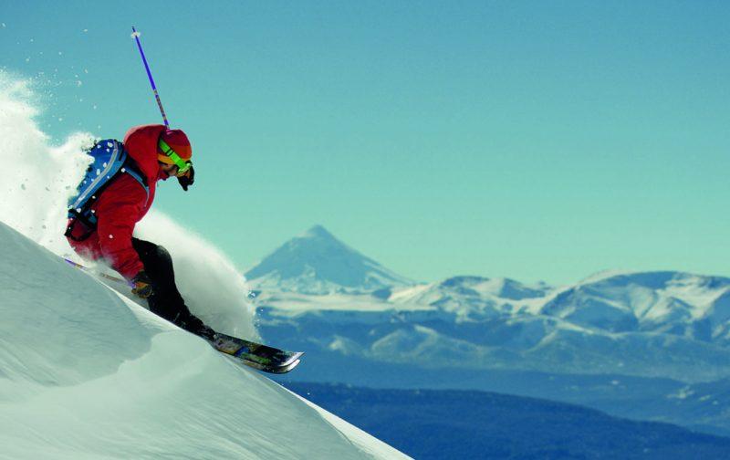 De Ushuaia a Las Leñas. Guía completa para esquiar en Argentina - ushuaia-5