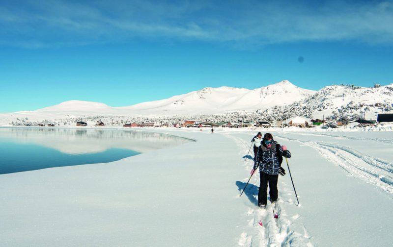 De Ushuaia a Las Leñas. Guía completa para esquiar en Argentina - ushuaia-8