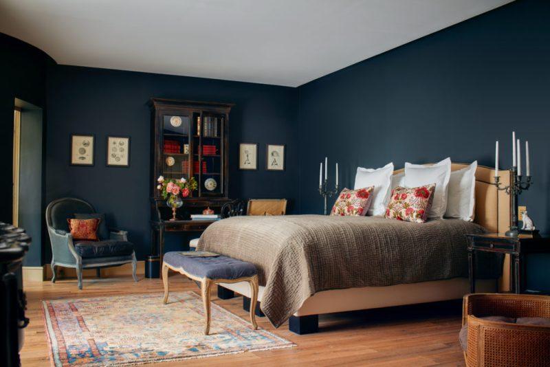Airbnb Luxe, la nueva plataforma de Airbnb y sus alojamientos más sorprendentes - airbnb-luxe-1-1