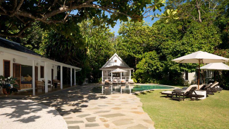 Airbnb Luxe, la nueva plataforma de Airbnb y sus alojamientos más sorprendentes - airbnb-luxe-4