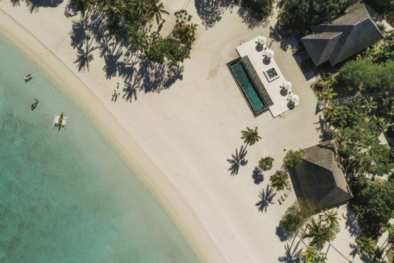 Airbnb Luxe, la nueva plataforma de Airbnb y sus alojamientos más sorprendentes - airbnb-luxe-6