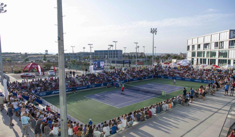 Andy Murray, un tenista sin límites - andymurray_publicogeneral