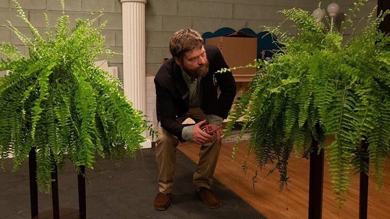 Estrenos de series y películas de Netflix en septiembre - estrenos-de-netdlix-en-septiembre-between-two-ferns