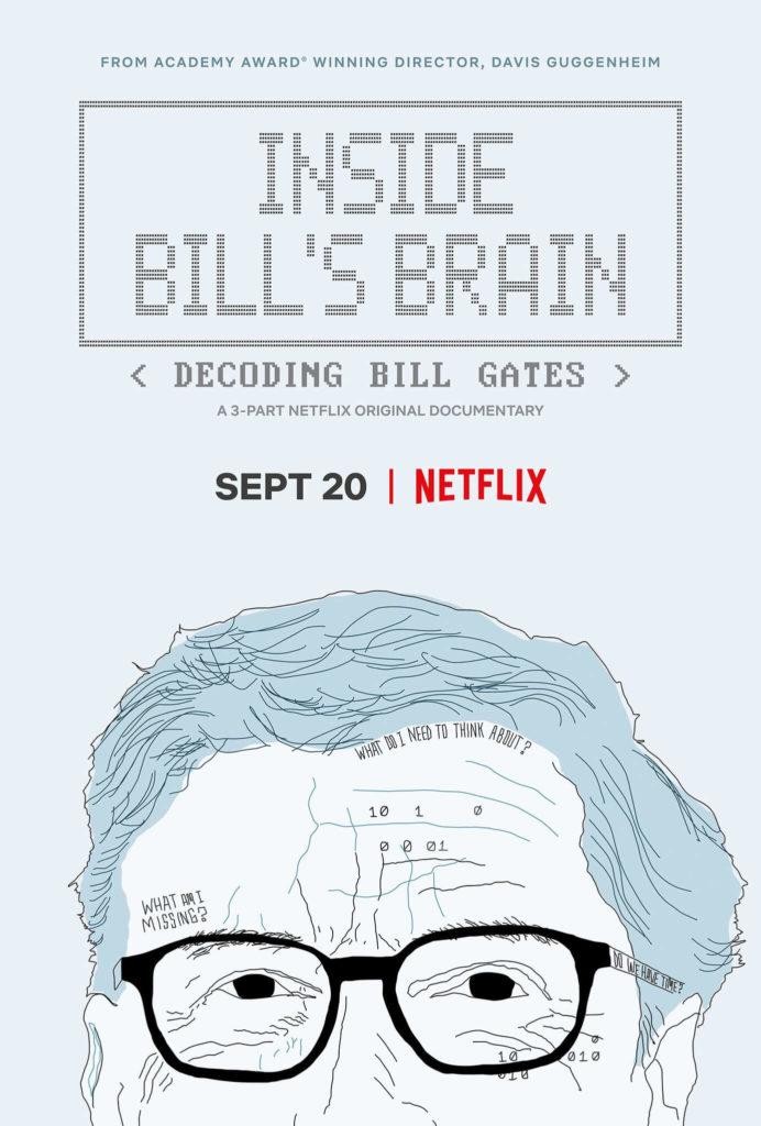 Estrenos de series y películas de Netflix en septiembre - estrenos-de-netflix-en-septiembre-bill-gates