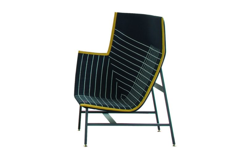 Home wishlist - home-paper-planes-armchair-moroso
