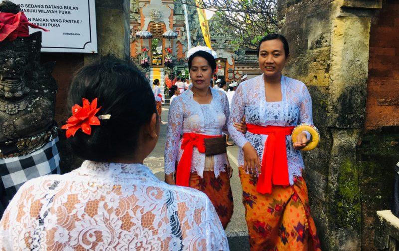 Nyepi: Bali y su antesala ritual - hotbook_hottravel_hotexperience_nyepi_eda