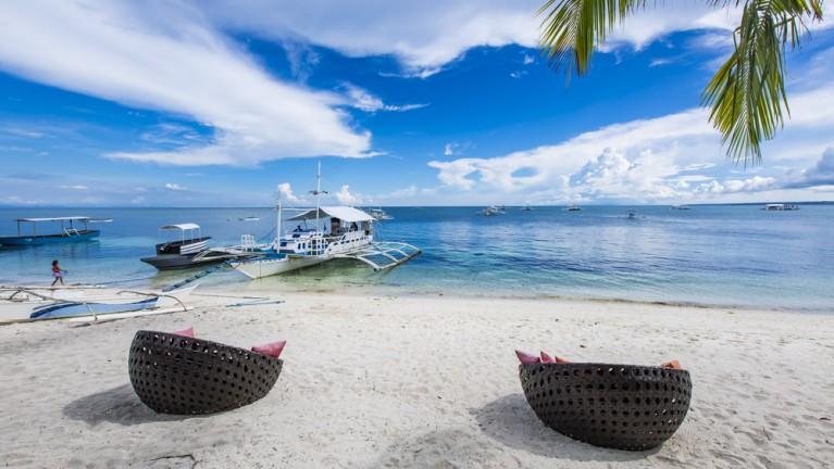Las islas más espectaculares de Filipinas - islasfilipinas_malapascua