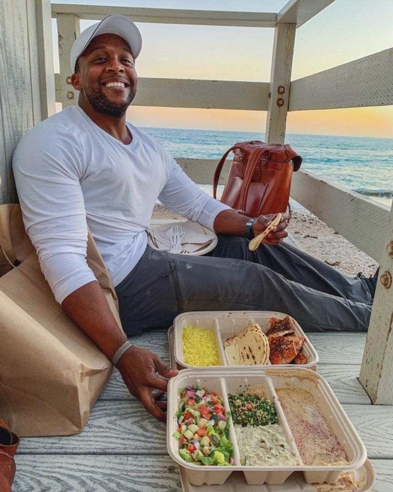 Lifestyle bloggers que te inspirarán a llevar una vida y una alimentación saludable - lifestylebloggers_fitmencook