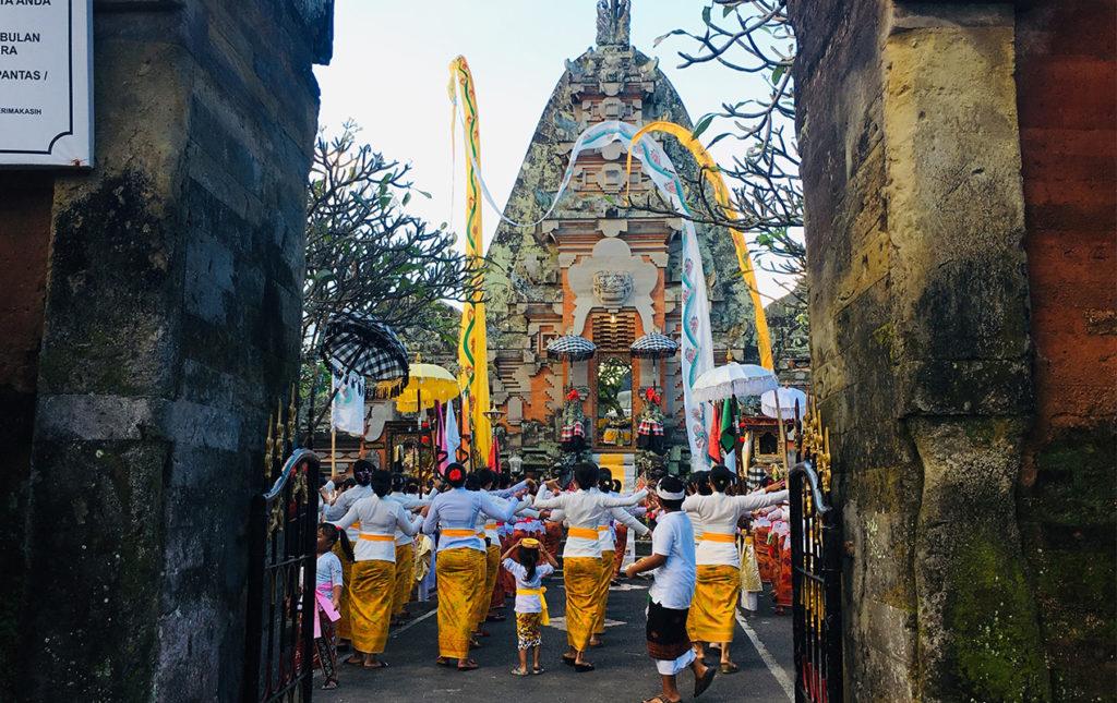 Nyepi: Bali y su antesala ritual - PORTADA_hotbook_hottravel_hotexperience_nyepi_bali_eda