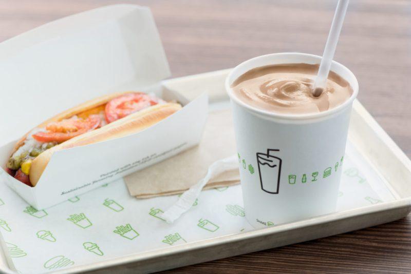 Los ingredientes detrás de cada producto de Shake Shack - shake-shack-3