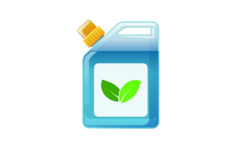 Tips para renovar tu clóset de una manera eco-friendly - tip-9