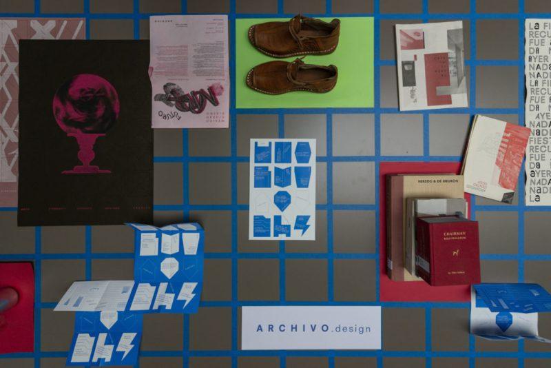 Llega la séptima edición del Abierto Mexicano de Diseño - amd-1