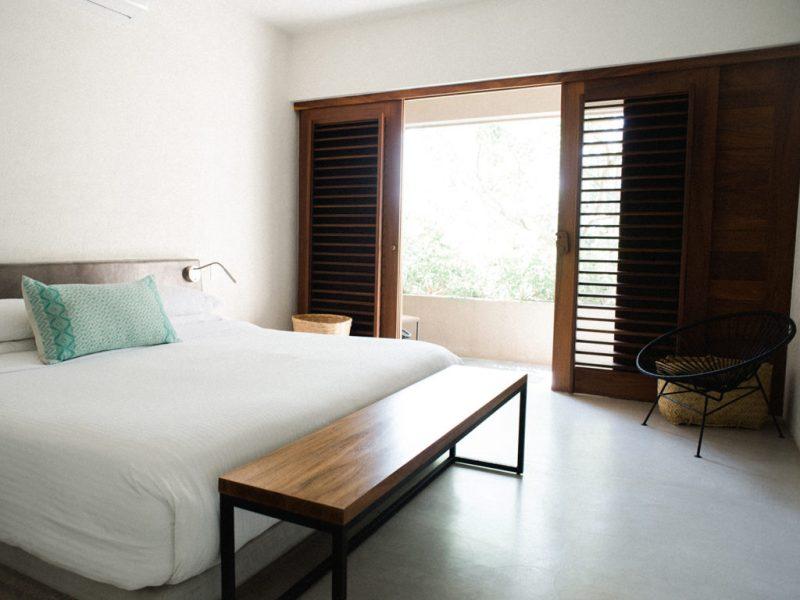 Lo Sereno Casa de Playa, un lugar para los sentidos - chrisandman-for-theperfecthideaway-_-losoreno22