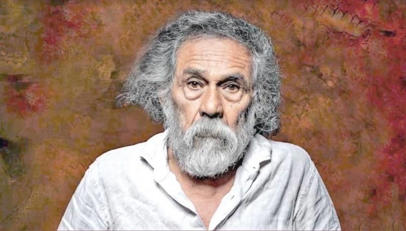 Francisco Toledo y su inmortal legado artístico - francisco-toledo-legado-1