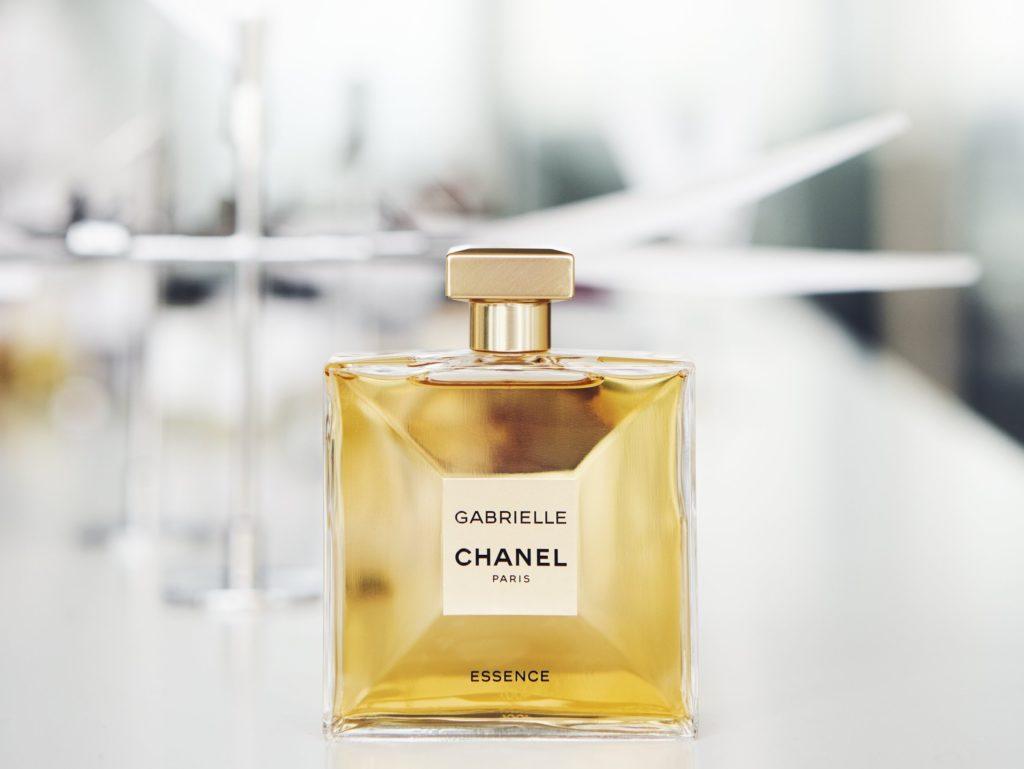 Gabrielle Chanel, la nueva fragancia de la maison francesa - GabrielleChanel_PORTADA. jpg