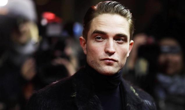 10 cosas que tal vez no sabías de Robert Pattinson - robbert-pattison-7