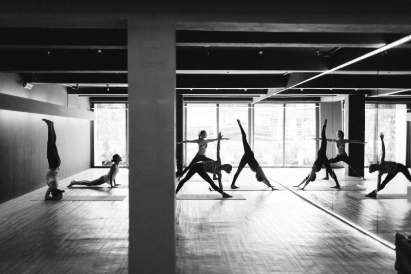 Asana Sculpt, yoga llevado a otro nivel - asana-sculpt-1
