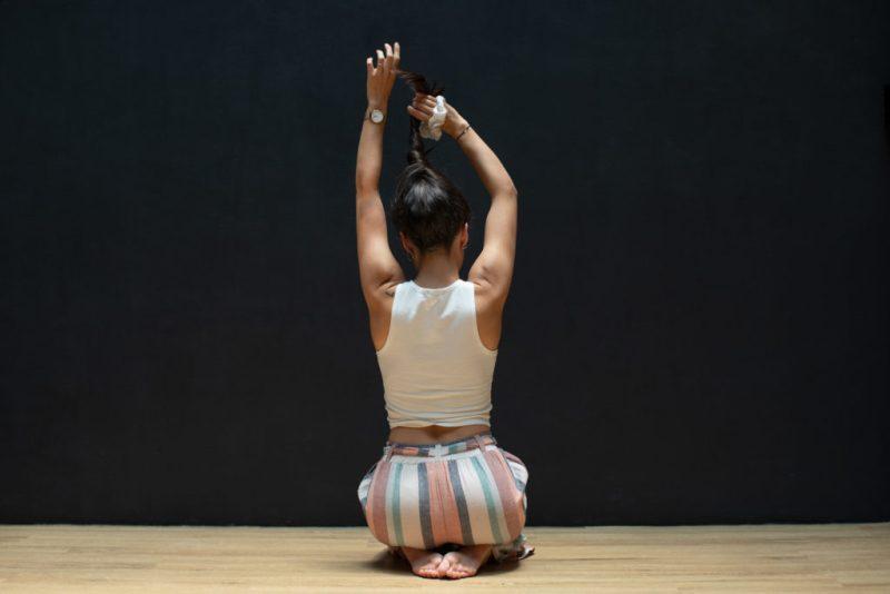 Asana Sculpt, yoga llevado a otro nivel - asana-sculpt-4