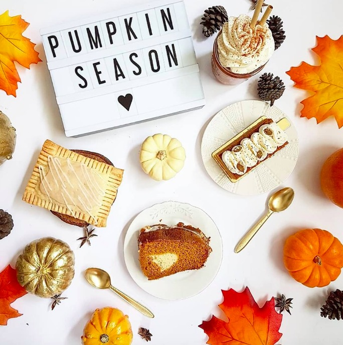 Los mejores postres de otoño en la CDMX - moiras-bakehouse