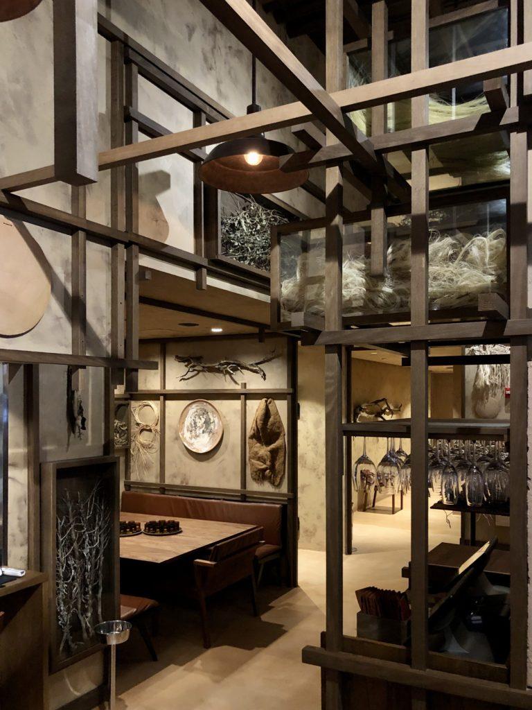Carlos Gaytán abre tres nuevos restaurantes en Chicago - restaurante-tzuco-chicago