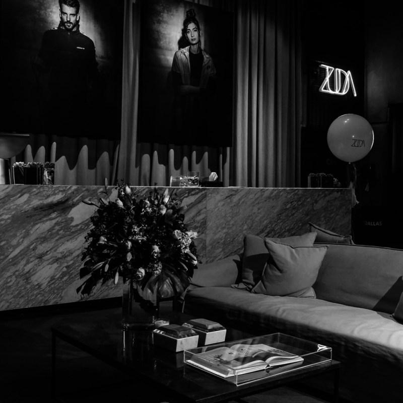 Zuda celebra su primer aniversario - zuda-1