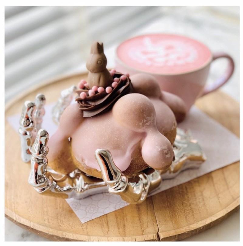 Los panes de muerto que se han hecho famosos por Instagram - 1-flora-caffe-portada
