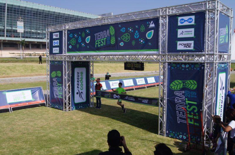 Parque Codere, el nuevo espacio deportivo de la CDMX - 2-parque-codere