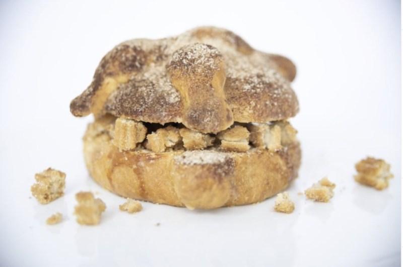 Los panes de muerto que se han hecho famosos por Instagram - 8-la-rosenda
