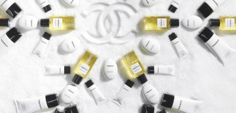 Conoce los beauty products de Chanel para esta temporada - chanel-4