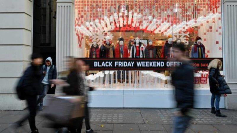 8 datos curiosos del Black Friday - datos-curiosos-de-black-friday-4-black-friday