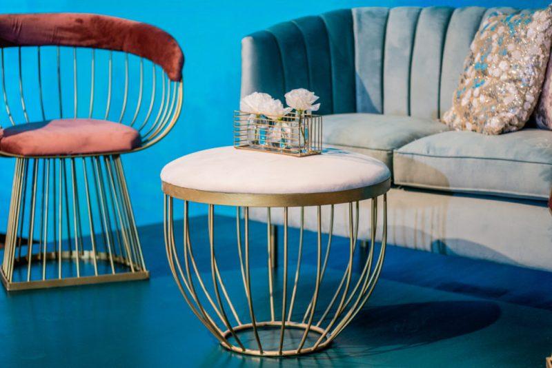 Todos los detalles sobre la nueva colección de Local Trendy, diseño de interiores - local-trendy-2