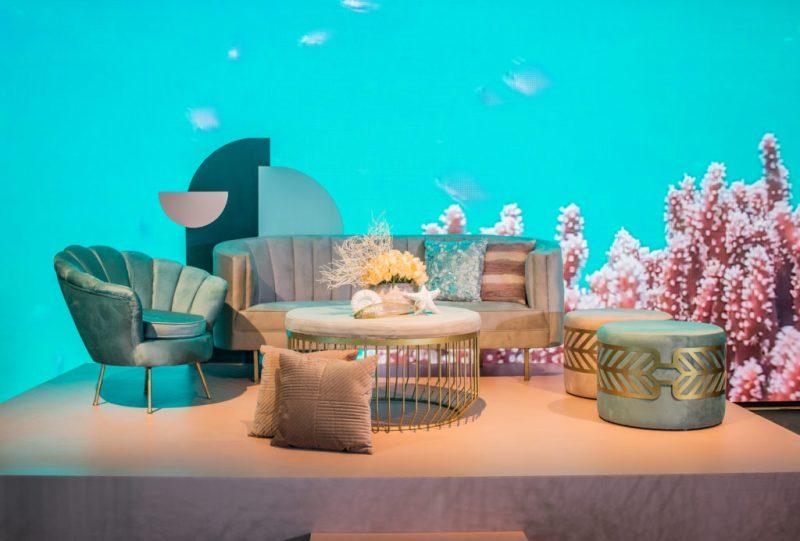 Todos los detalles sobre la nueva colección de Local Trendy, diseño de interiores - local-trendy-3
