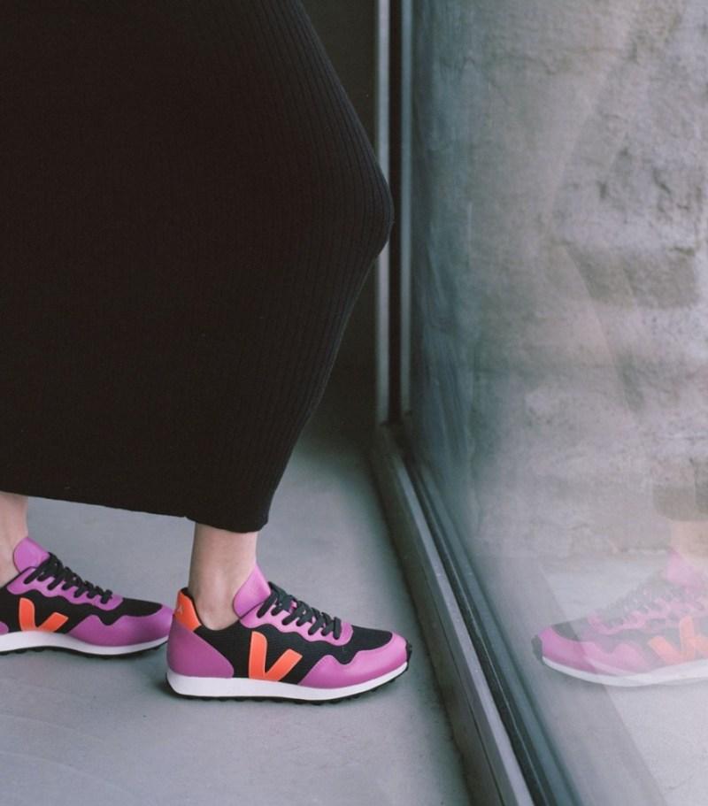 6 tips para sobrevivir al Buen Fin - ropa-y-zapatos-black-friday