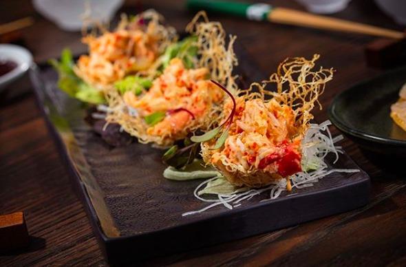Ryoshi, una nueva joya culinaria en Polanco - ryoshi-4